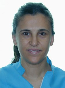 Dra. Gloria García Sánchez
