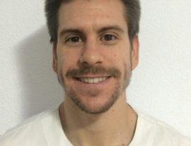 David Villodre González