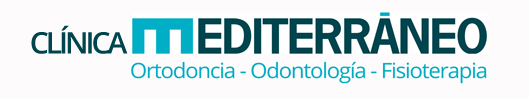 Centro de Ortodoncia en Murcia | Clínica Dental Mediterráneo